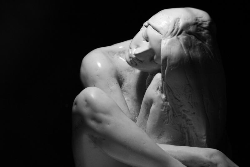 sculpture_by_AnnG