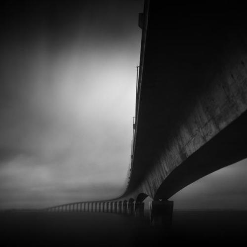 Courtesy: http://denisolivier.deviantart.com/art/Re-Island-Bridge-189109835